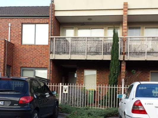 $165, Share-house, 3 bathrooms, Blair Street, Maribyrnong VIC 3032
