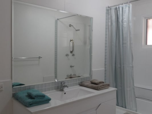 $180, Share-house, 2 bathrooms, Blake Street, Southport QLD 4215