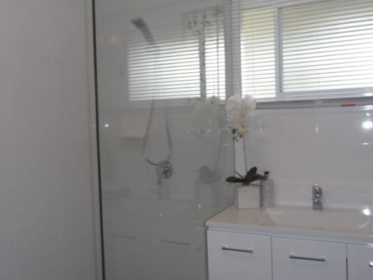 $170, Share-house, 3 bathrooms, Blake Street, Southport QLD 4215