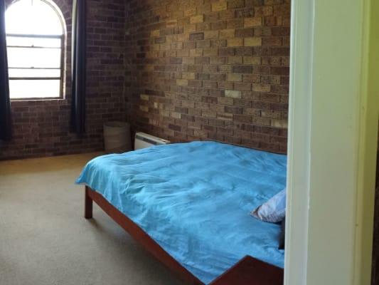 $185, Share-house, 4 bathrooms, Blamey Drive, Tugun QLD 4224