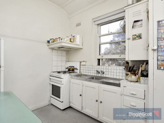 $220, Flatshare, 2 bathrooms, Blanche St , Saint Kilda VIC 3182