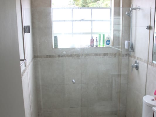 $235, Flatshare, 2 bathrooms, Bland St, Ashfield NSW 2131