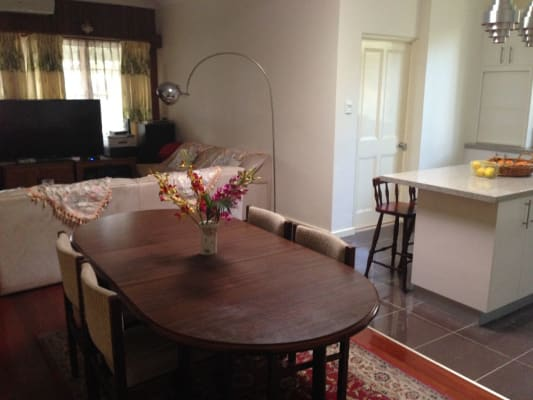 $280, Share-house, 4 bathrooms, Blenheim Road, Lindfield NSW 2070