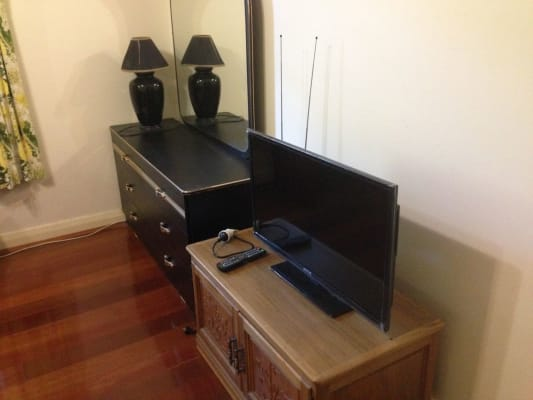 $300, Share-house, 4 bathrooms, Blenheim Road, Lindfield NSW 2070