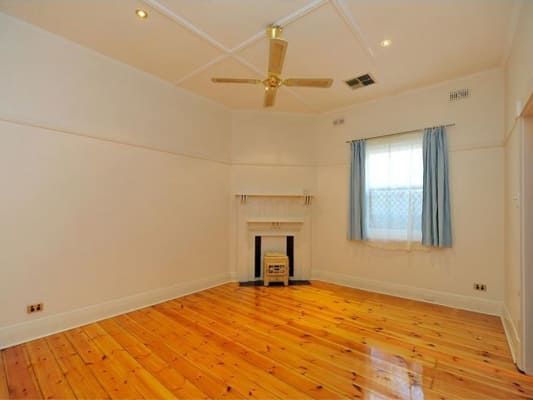 $220, Share-house, 4 bathrooms, Blight Street, Ridleyton SA 5008