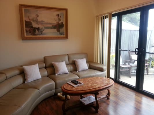 $150, Share-house, 3 bathrooms, Blueridge Cres, Varsity Lakes QLD 4227