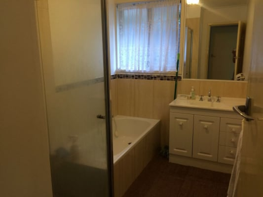 $165, Share-house, 4 bathrooms, Board Street, Doncaster VIC 3108