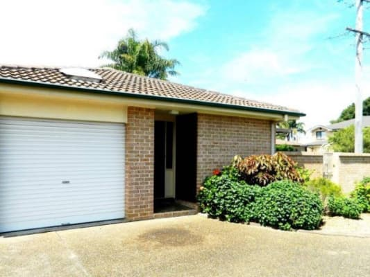 $200, Share-house, 1 bathroom, Bogan, Booker Bay NSW 2257
