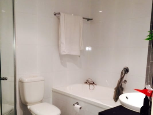 $340, Flatshare, 2 rooms, Bonar Street, Wolli Creek NSW 2205, Bonar Street, Wolli Creek NSW 2205
