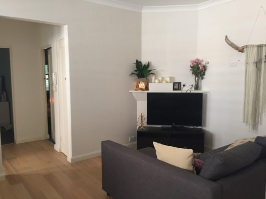 $360, Flatshare, 1 bathroom, Bondi Road, Bondi NSW 2026