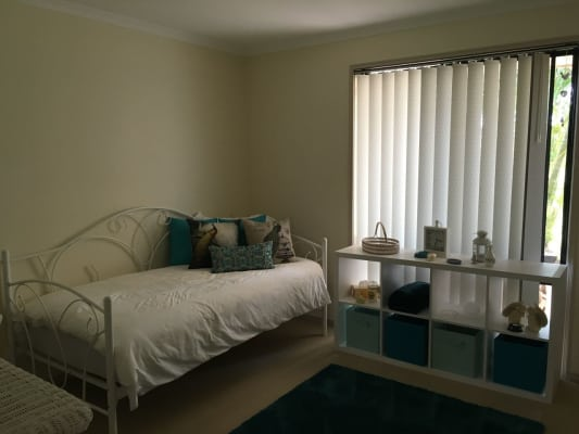 $190, Share-house, 3 bathrooms, Border Crescent, Pottsville NSW 2489