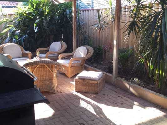 $190, Share-house, 3 bathrooms, Boronia Street, Innaloo WA 6018
