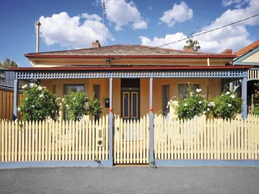 $310, Share-house, 5 bathrooms, Bosisto Street, Richmond VIC 3121