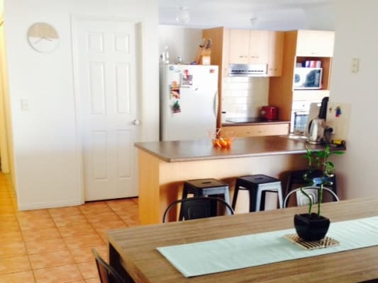 $190, Share-house, 4 bathrooms, Boston Cres, Douglas QLD 4814