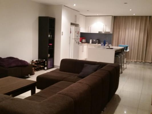 $270, Flatshare, 3 bathrooms, Botany Road, Alexandria NSW 2015