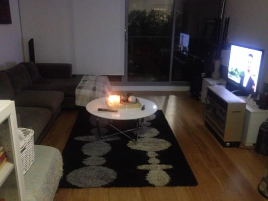 $330, Flatshare, 2 bathrooms, Botany Road, Alexandria NSW 2015
