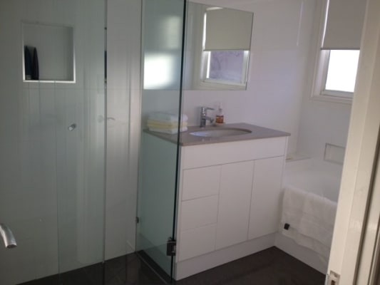 $220, Share-house, 4 bathrooms, Botany Street, Clayfield QLD 4011