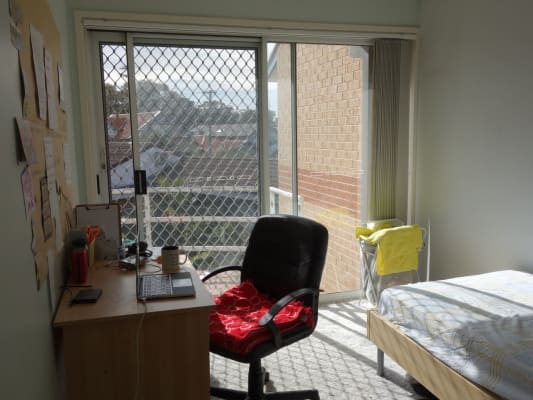 $225, Share-house, 3 bathrooms, Botany Street, Kingsford NSW 2032