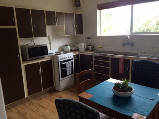 $200, Flatshare, 2 bathrooms, Boundary Street, Spring Hill QLD 4000