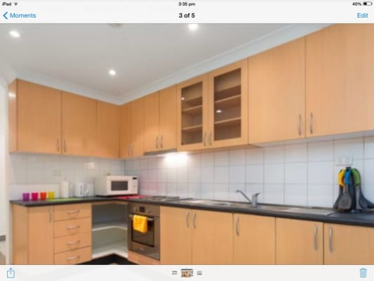 $370, Share-house, 5 bathrooms, Bourke St , Darlinghurst NSW 2010