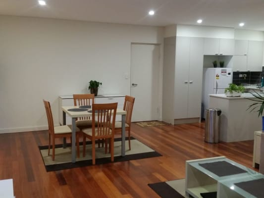 $230, Flatshare, 2 bathrooms, Bourke St, North Wollongong NSW 2500