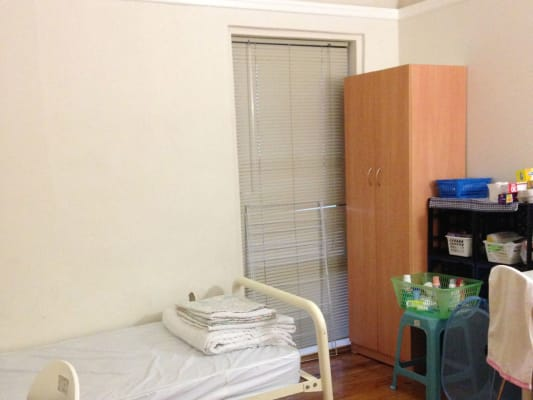 $200, Share-house, 5 bathrooms, Flinders Street, Darlinghurst NSW 2010