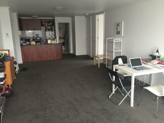 $280, Flatshare, 3 bathrooms, Bourke Street, Melbourne VIC 3000