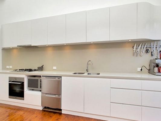 $350, Share-house, 4 bathrooms, Bourke Street, Surry Hills NSW 2010
