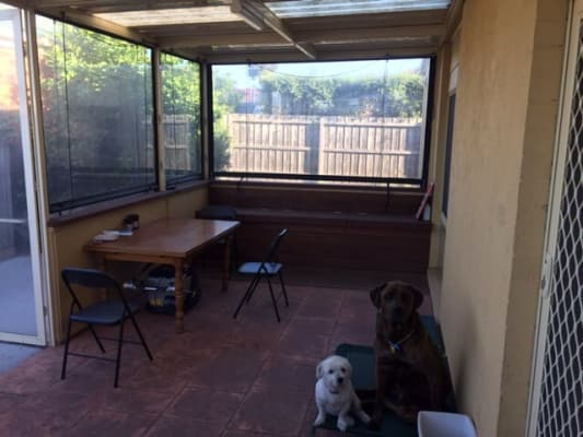 $170, Share-house, 3 bathrooms, Bouverie Place, Skye VIC 3977