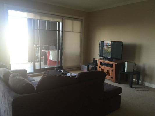 $250, Flatshare, 2 bathrooms, Bowden Street, Meadowbank NSW 2114