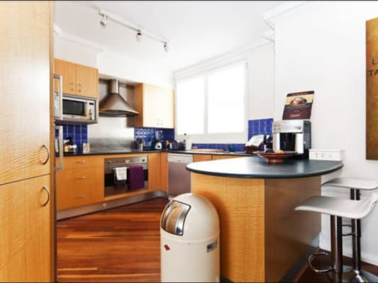 $393, Flatshare, 3 bathrooms, Bower Street, Manly NSW 2095