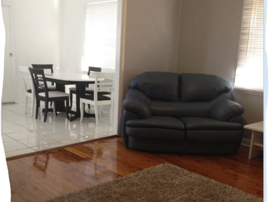 $200, Share-house, 2 rooms, Bowker, Georgetown NSW 2298, Bowker, Georgetown NSW 2298
