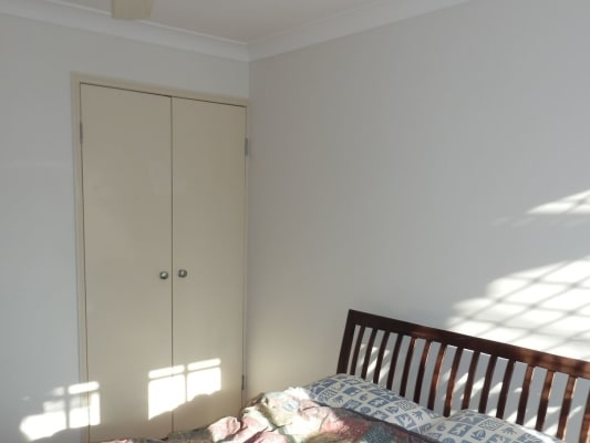 $250, Share-house, 2 bathrooms, Bowler Street, Paddington QLD 4064