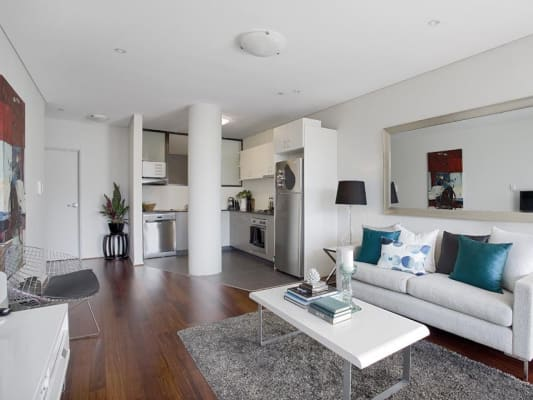 $140, Flatshare, 2 bathrooms, Boyce Rd, Maroubra NSW 2035