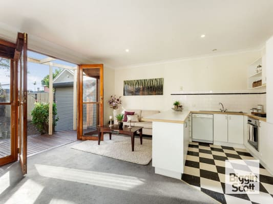 $230, Share-house, 3 bathrooms, Boyd Street, Richmond VIC 3121