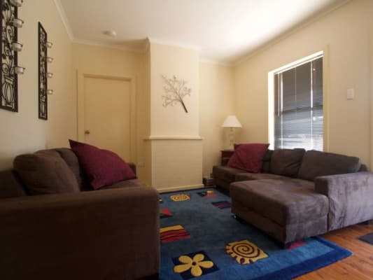 $130, Share-house, 4 bathrooms, Brady St, Elizabeth Downs SA 5113
