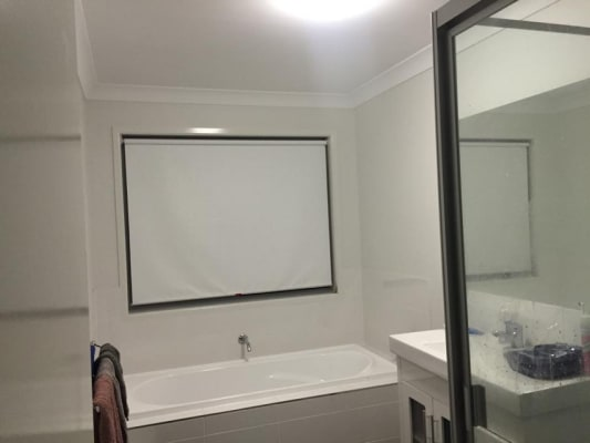 $180, Share-house, 4 bathrooms, Brampton Crescent, Mountain Creek QLD 4557
