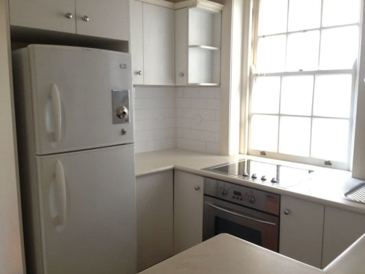 $175, Flatshare, 3 bathrooms, Bream St, Coogee NSW 2034