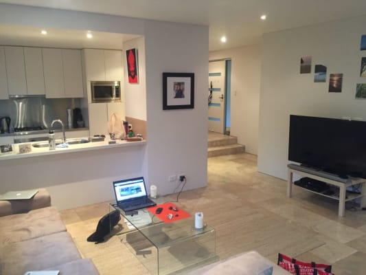 $500, Share-house, 3 bathrooms, Bream Street, Coogee NSW 2034