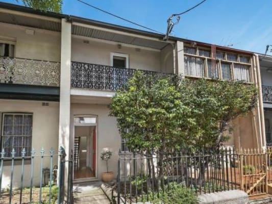 $300, Share-house, 3 bathrooms, Bridge Road, Glebe NSW 2037