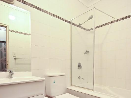 $190, Flatshare, 3 bathrooms, Bridge Road, Westmead NSW 2145