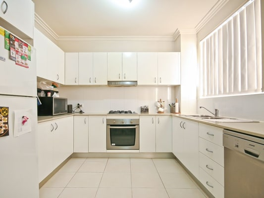 $240, Flatshare, 3 bathrooms, Bridge Road, Westmead NSW 2145
