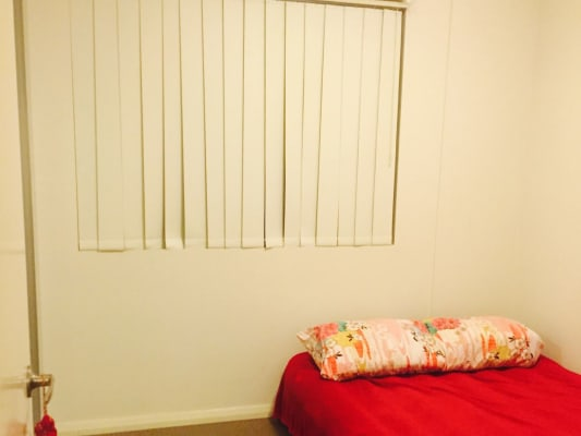 $220, Flatshare, 2 bathrooms, Briens Road, Northmead NSW 2152