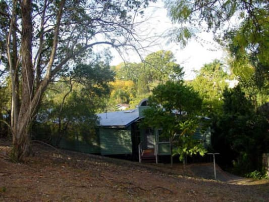 $120, Share-house, 6 bathrooms, Brigalow Street, Paddington QLD 4064