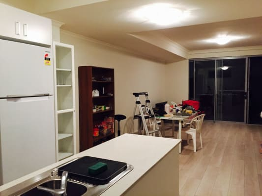 $240, Share-house, 3 bathrooms, Brighton Avenue, Campsie NSW 2194