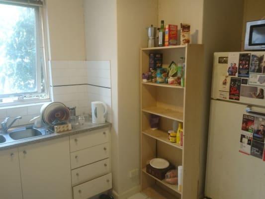 $125, Flatshare, 3 bathrooms, Brighton Road, Elwood VIC 3184