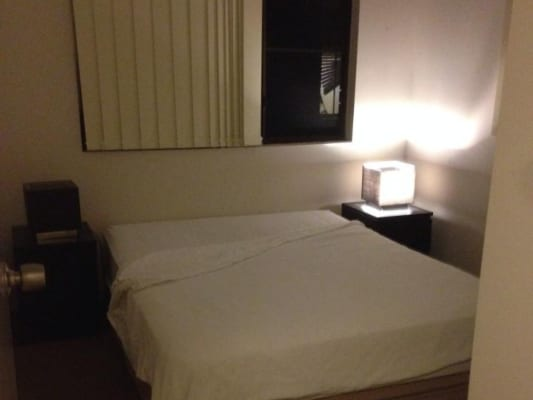$180, Flatshare, 2 bathrooms, Britannia, Broadbeach QLD 4218