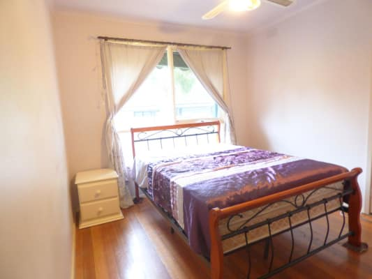 $180, Share-house, 3 bathrooms, Bronhill Road, Ringwood East VIC 3135
