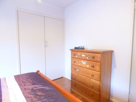 $200, Share-house, 3 bathrooms, Bronhill Road, Ringwood East VIC 3135