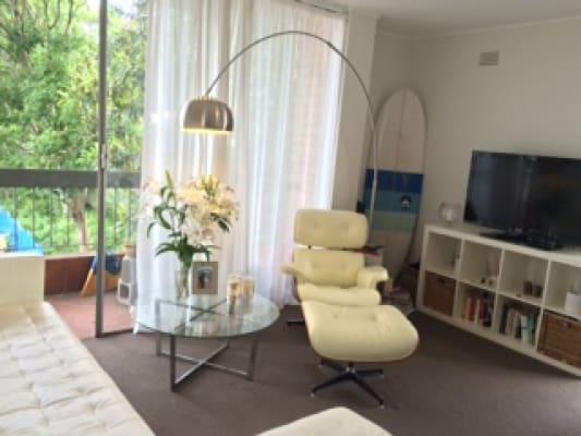 $520, Flatshare, 1 bathroom, Bronte Rd, Bronte NSW 2024